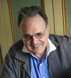 Tony Schemmer