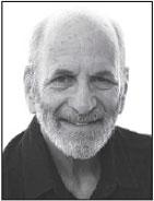 Jacques Leslie